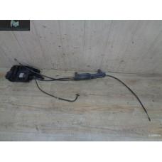 Электро-ручник